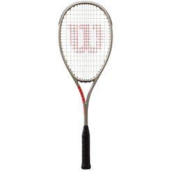 Wilson Pro Staff Light Squash Racket