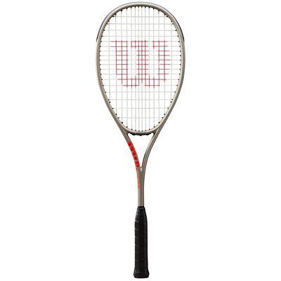 Wilson Pro Staff L Squash Racket