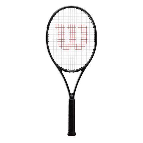Wilson Pro Staff Precision 100 Tennis Racket