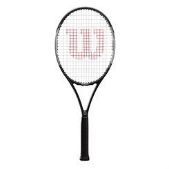 Wilson Pro Staff Precision 103 Tennis Racket