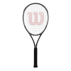 Wilson Pro Staff Precision Team 100 Tennis Racket