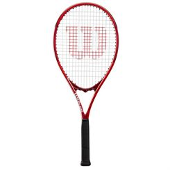 Wilson Pro Staff Precision XL 110 Tennis Racket
