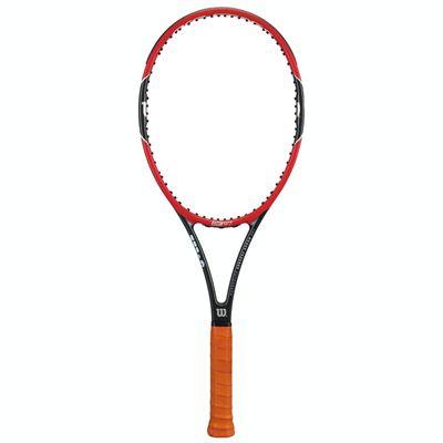 Wilson Pro Staff RF97 Racket