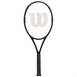 Wilson Pro Staff Team v13 Tennis Racket