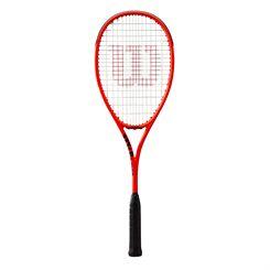 Wilson Pro Staff Ultralight Squash Racket