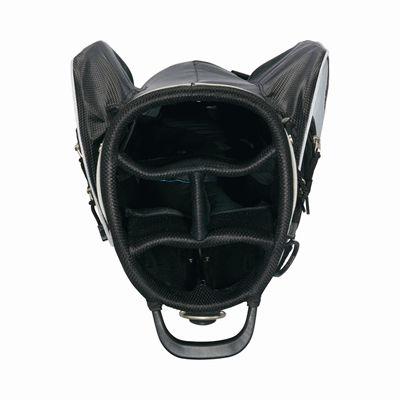 Wilson Profile Golf Cart Bag - Above