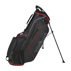 Wilson ProStaff Carry Bag