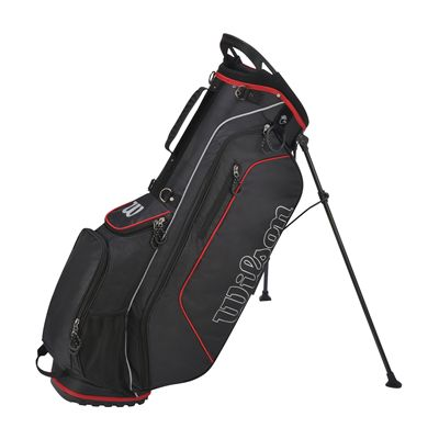 Wilson ProStaff Carry Bag SS18
