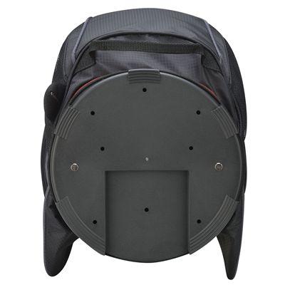 Wilson ProStaff Cart Bag SS18 - Bot