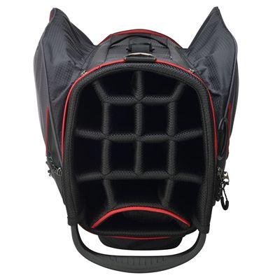 Wilson ProStaff Cart Bag SS18 - Top