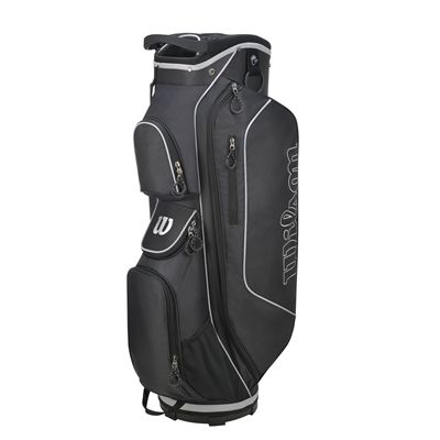 Wilson ProStaff Cart Bag SS18
