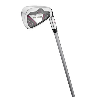 Wilson ProStaff HL Graphite Ladies 9 Iron