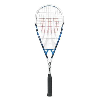 Wilson PY 138 BLX Squash Racket 2014