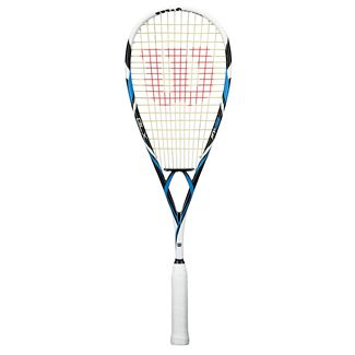 Wilson PY 138 BLX Squash Racket 2013