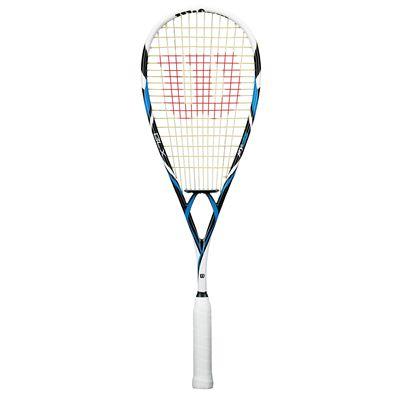 Wilson PY 138 BLX Squash Racket