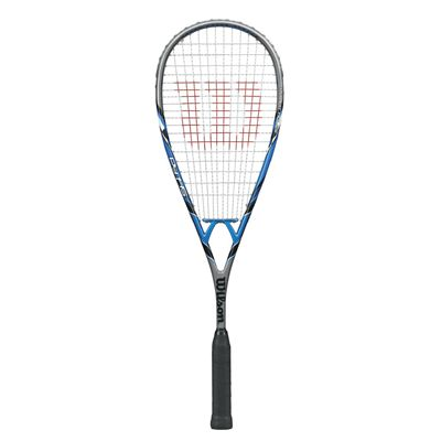 Wilson PY 145 BLX Squash Racket
