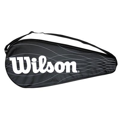 Wilson Racket Cover