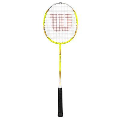 Wilson Rage Badminton Racket