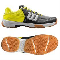 Wilson Recon Indoor Court Shoes