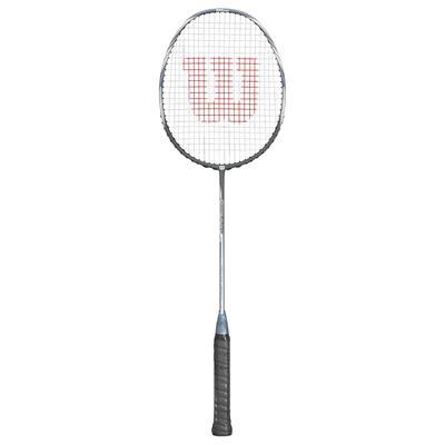 Wilson Recon P1500 Badminton Racket