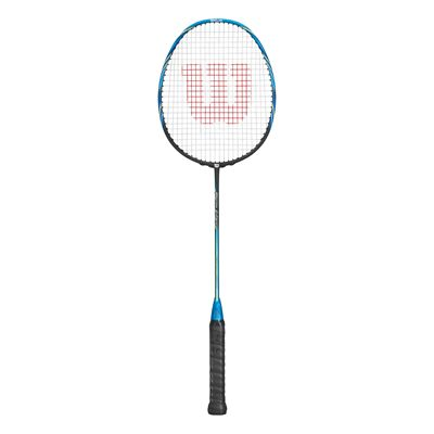 Wilson Recon P2500 BLX Badminton Racket