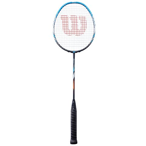 Wilson Recon P2600 Badminton Racket