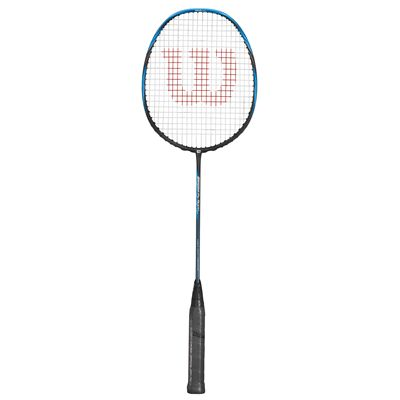 Wilson Recon PX5000 Badminton Racket