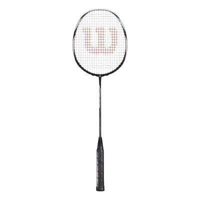Wilson Recon PX7000 BLX Badminton Racket