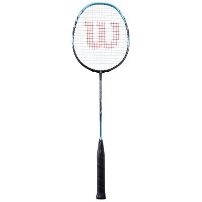 Wilson Recon PX7600 Badminton Racket