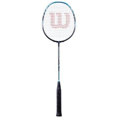 Wilson Recon PX7600 Badminton Racket