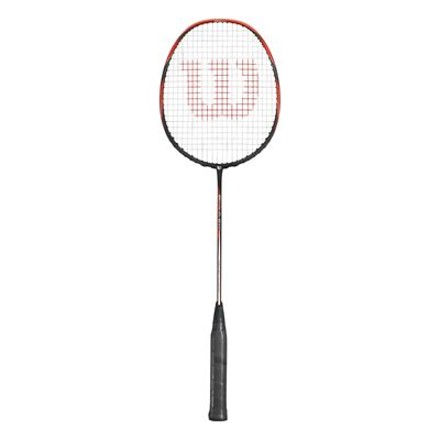 Wilson Recon PX9000 BLX Badminton Racket