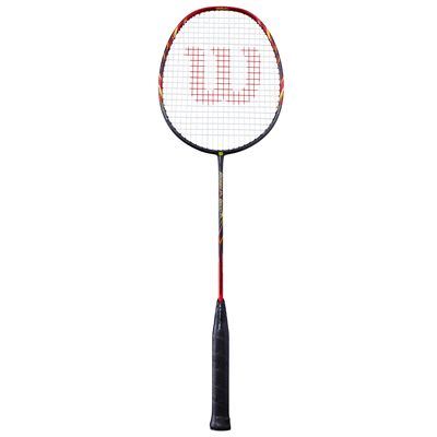 Wilson Recon PX9600 Badminton Racket