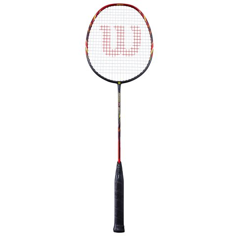 Wilson Recon PX9600 Badminton Racket
