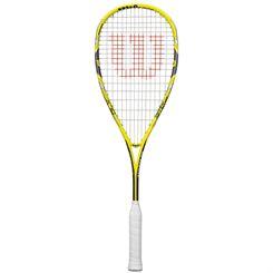 Wilson Ripper 133 BLX Squash Racket
