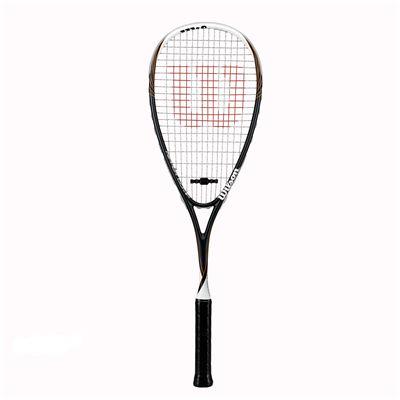 Wilson Ripper Comp Squash Racket
