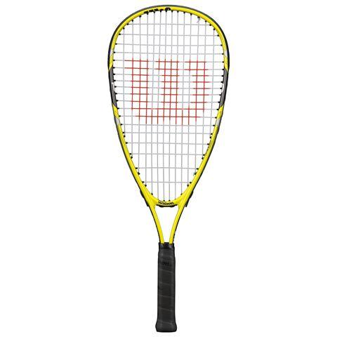 Wilson Ripper Junior Squash Racket