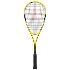 Wilson Ripper Team Squash Racket