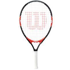 Wilson Roger Federer 19 Junior Tennis Racket
