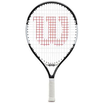 Wilson Roger Federer 19 Junior Tennis Racket SS20
