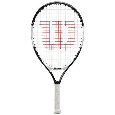 Wilson Roger Federer 21 Junior Tennis Racket SS20