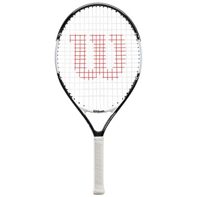 Wilson Roger Federer 23 Junior Tennis Racket SS20