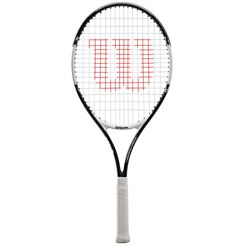Wilson Roger Federer 25 Junior Tennis Racket