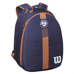 Wilson Roland Garros Youth Backpack