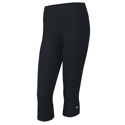 Wilson Rush Capri II Ladies Pants