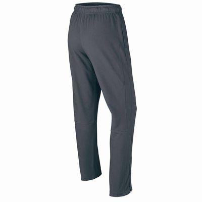 Wilson Rush Knit Mens Pants SS17 - Back