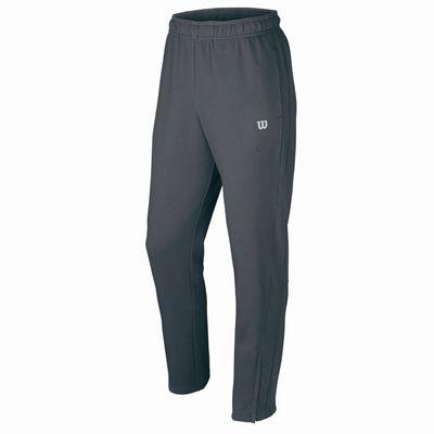 Wilson Rush Knit Mens Pants SS17
