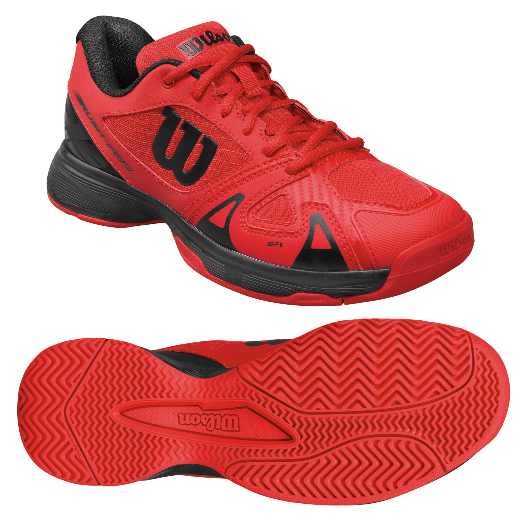 buy cheap surface to air shoes compare tennis prices for