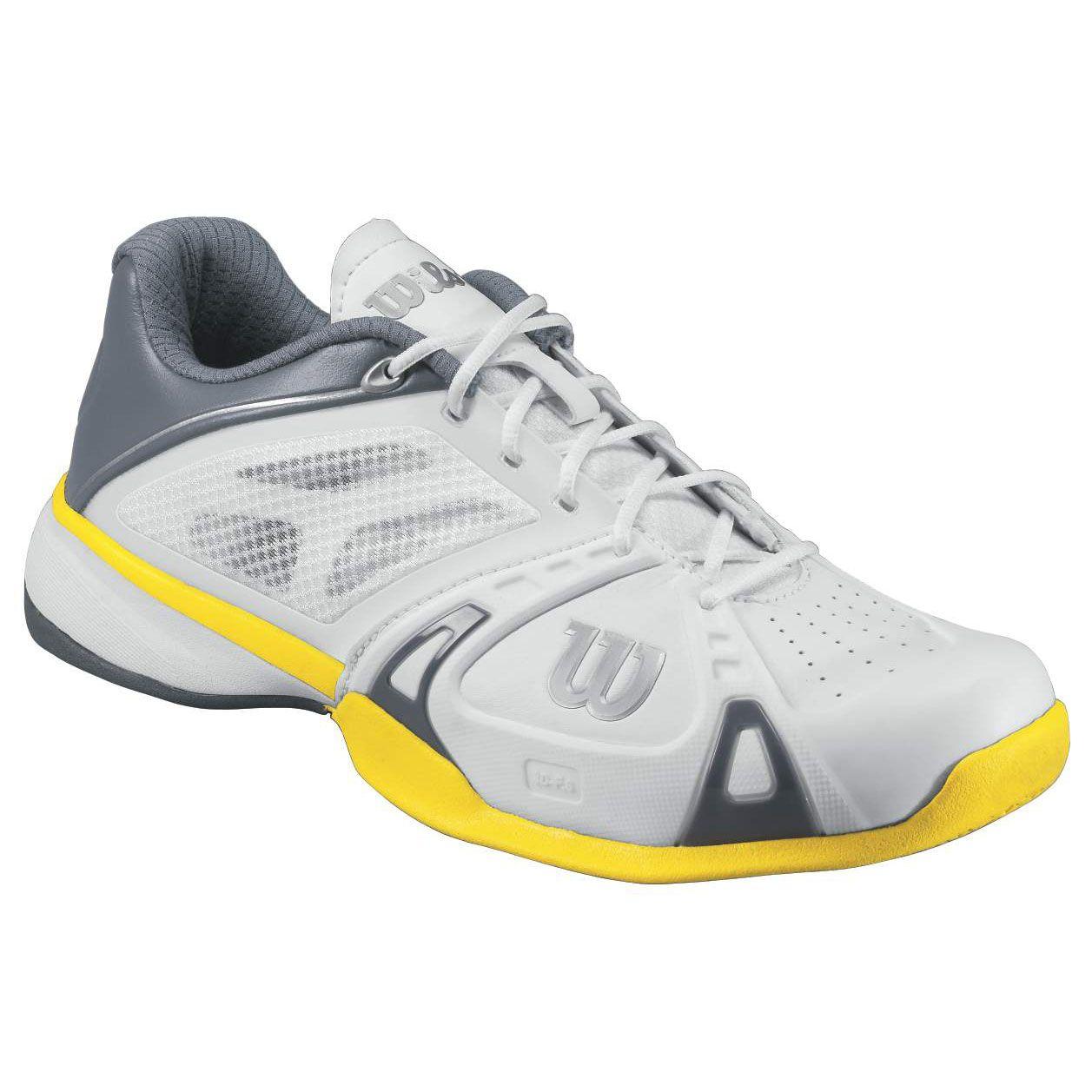 Cheap Wilson Tennis Shoes