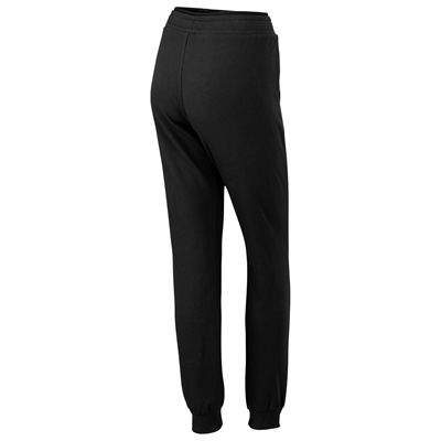 Wilson Rush Skinny Cotton Ladies Pants-Back