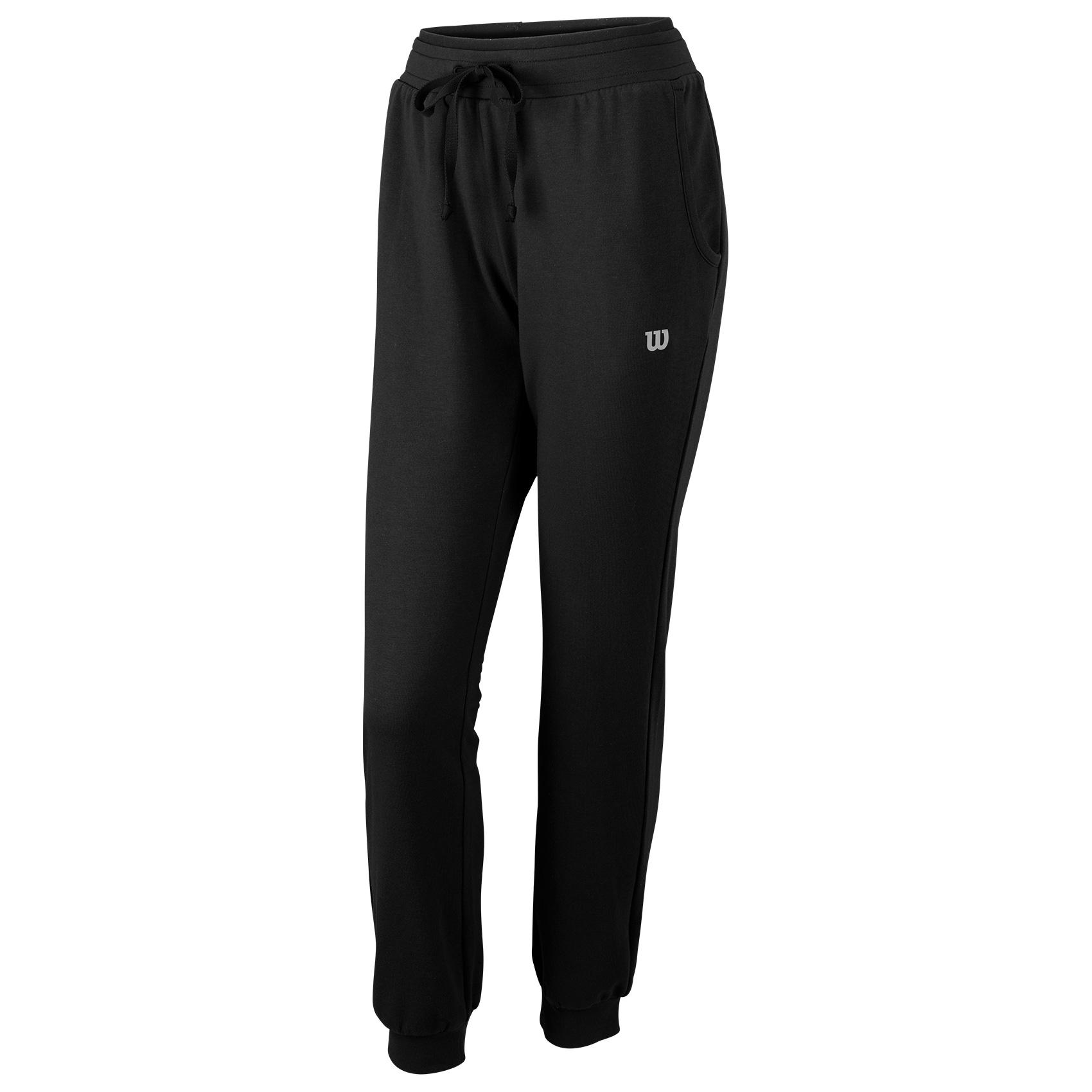 Wilson Rush Skinny Cotton Ladies Pants - L